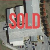 For Sale  Manufacturing Facility  90,000 SF, 14.425 Acres