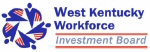 West Kentucky Workforce, PEAAD