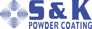 S&K Powder Expands its Operations in Cadiz KY