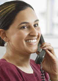 Customer Contact Centers in Western Kentucky